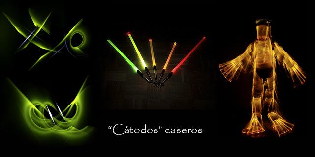Herramientas caseras catodos caseros 05-4