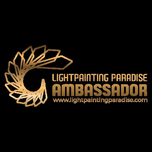 Logos LPP embajador horizontal con
